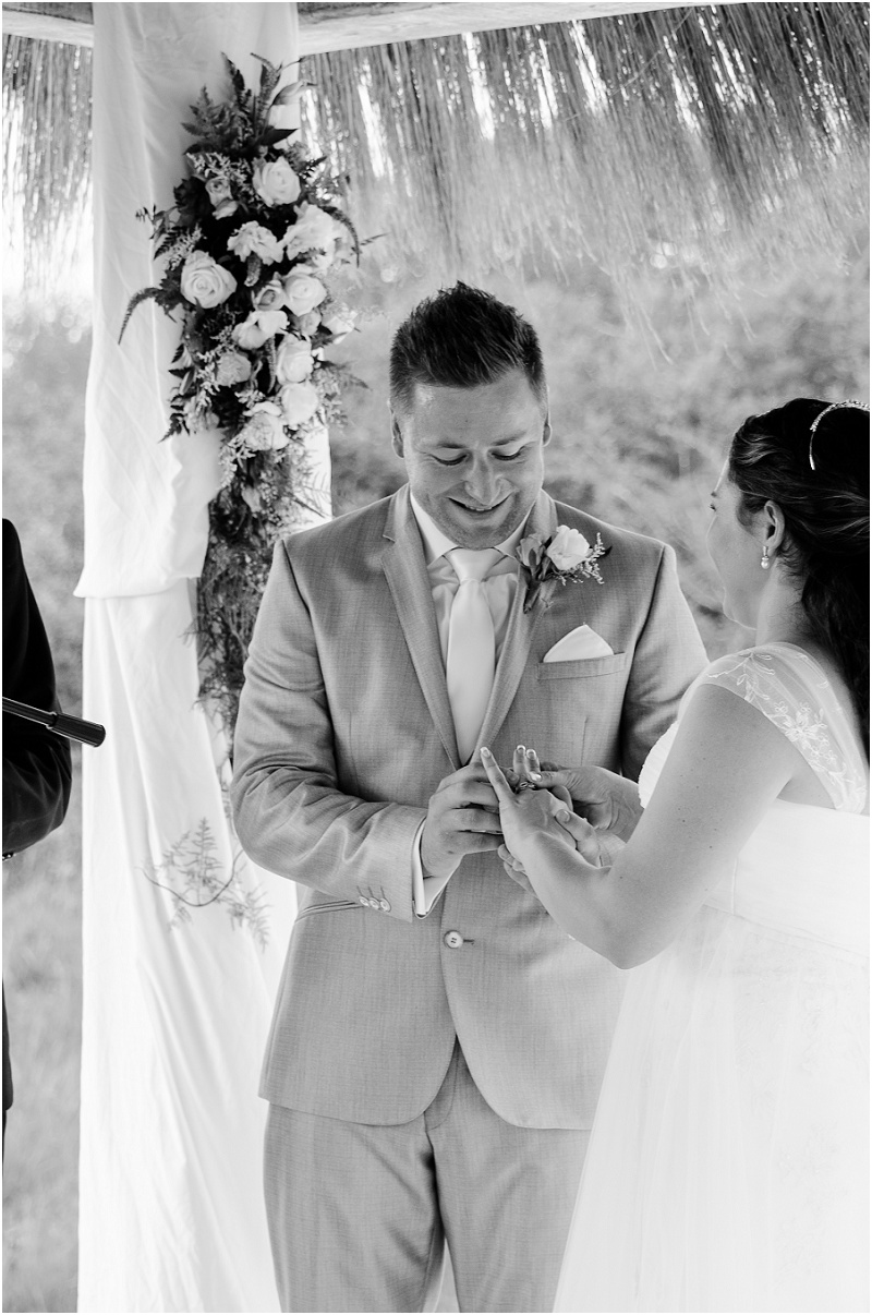 Kapama Hoedspruit Safari Wedding_0047