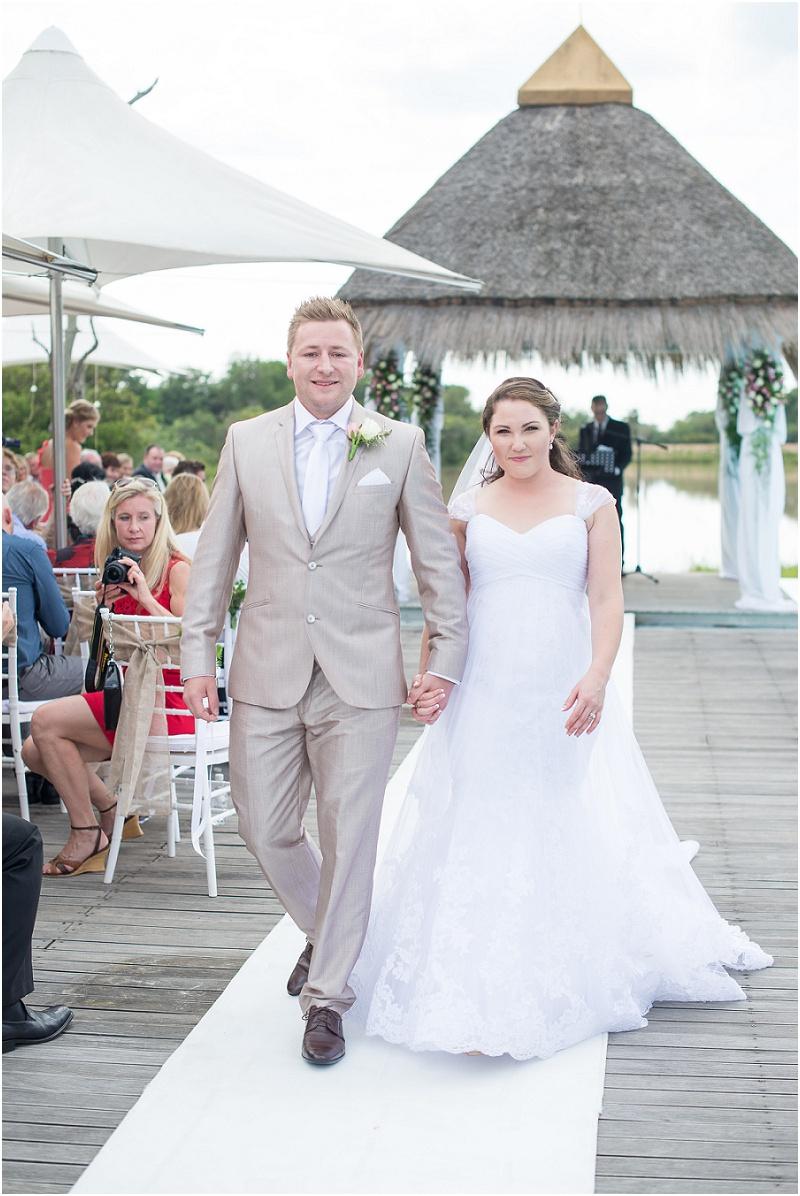 Kapama Hoedspruit Safari Wedding_0050