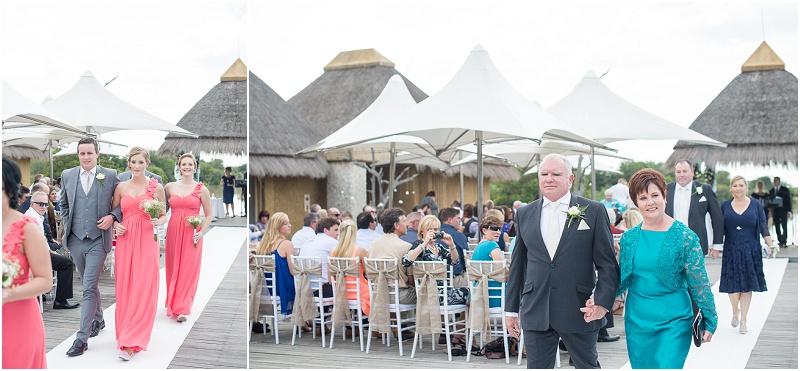 Kapama Hoedspruit Safari Wedding_0051