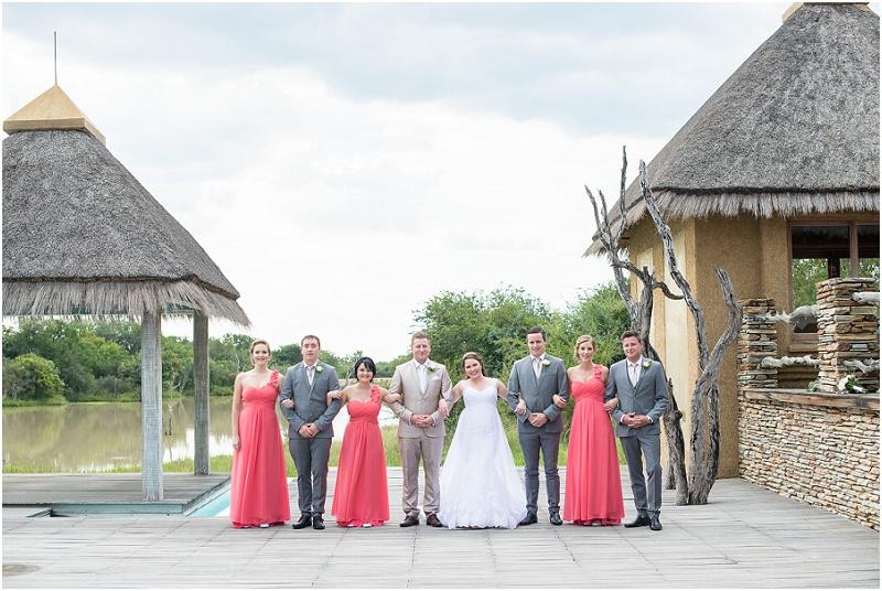 Kapama Hoedspruit Safari Wedding_0056