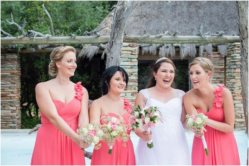 Kapama Hoedspruit Safari Wedding_0057
