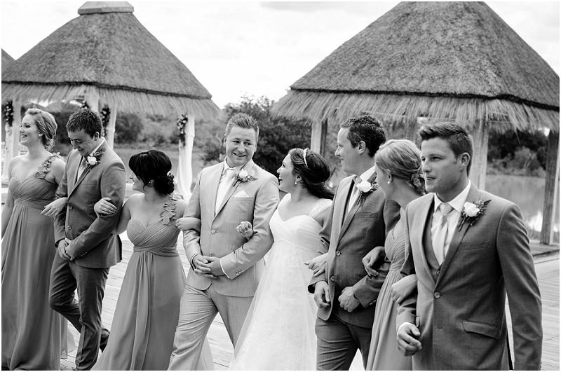 Kapama Hoedspruit Safari Wedding_0060