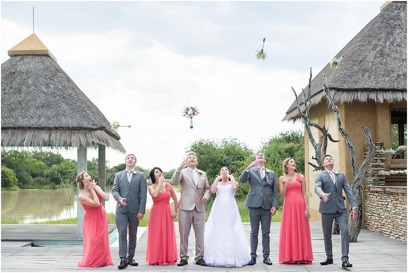 Kapama Hoedspruit Safari Wedding_0059
