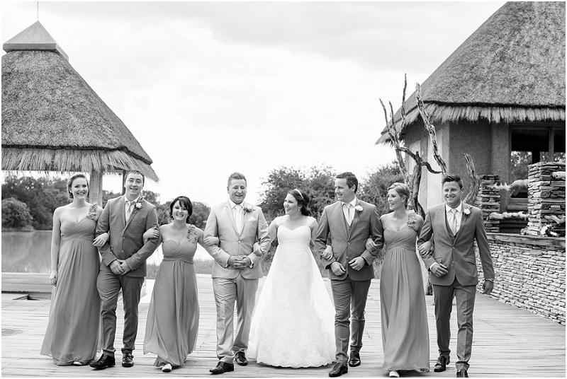 Kapama Hoedspruit Safari Wedding_0061