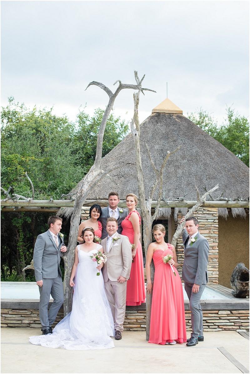 Kapama Hoedspruit Safari Wedding_0062