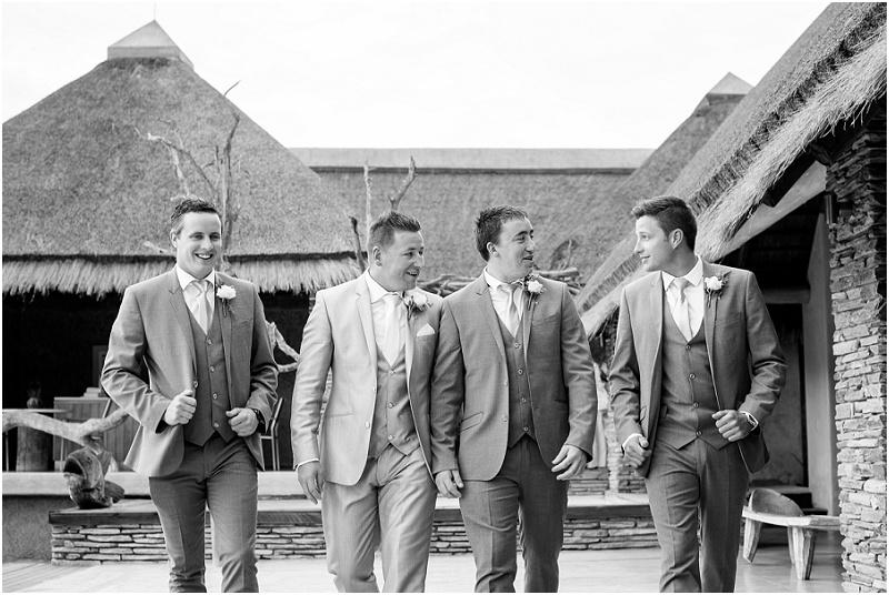 Kapama Hoedspruit Safari Wedding_0063