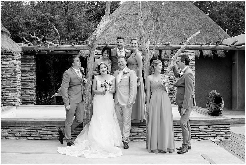 Kapama Hoedspruit Safari Wedding_0064