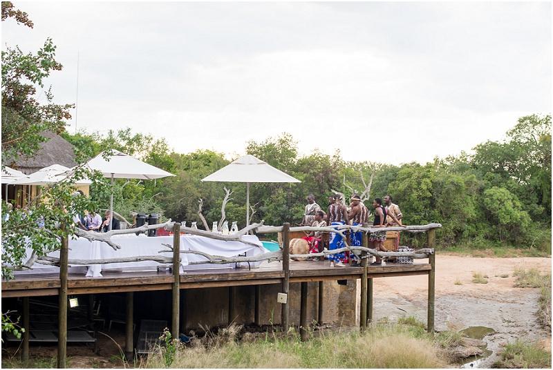Kapama Hoedspruit Safari Wedding_0065