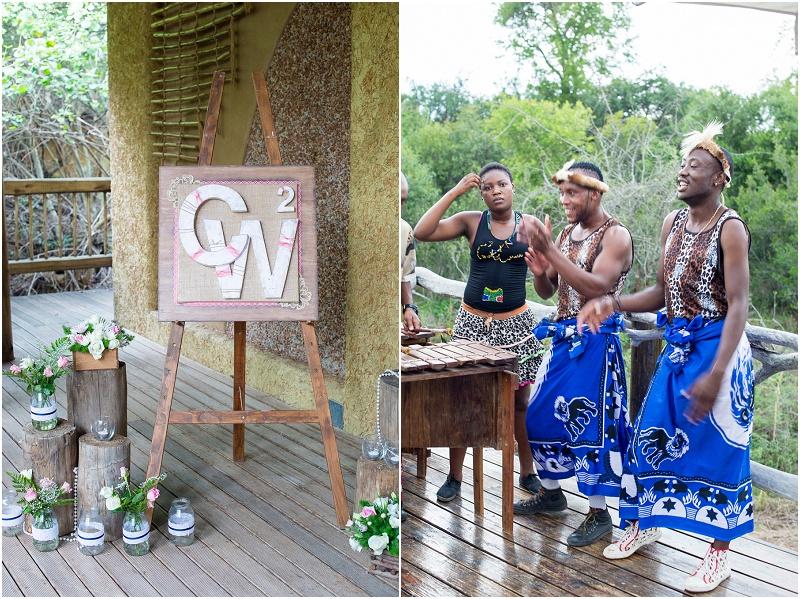 Kapama Hoedspruit Safari Wedding_0066