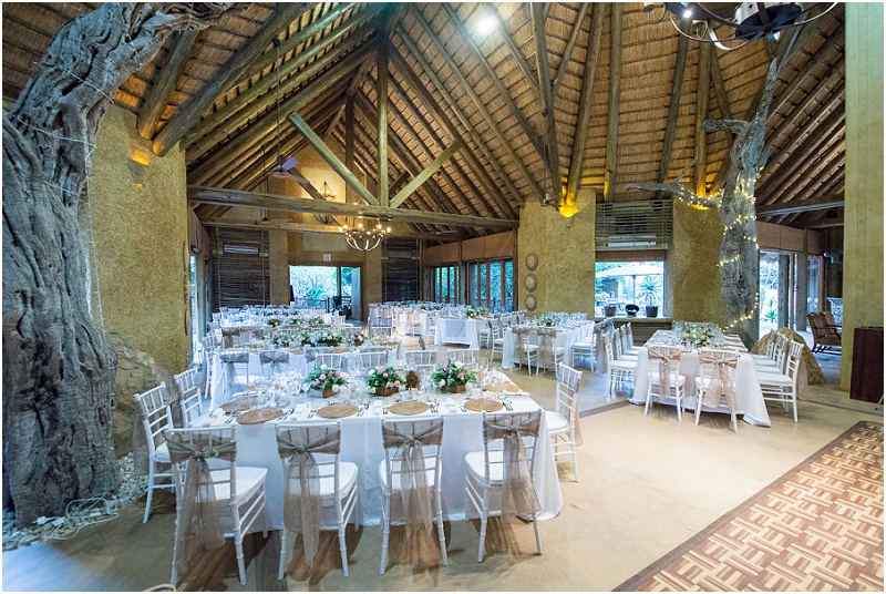 Kapama Hoedspruit Safari Wedding_0073