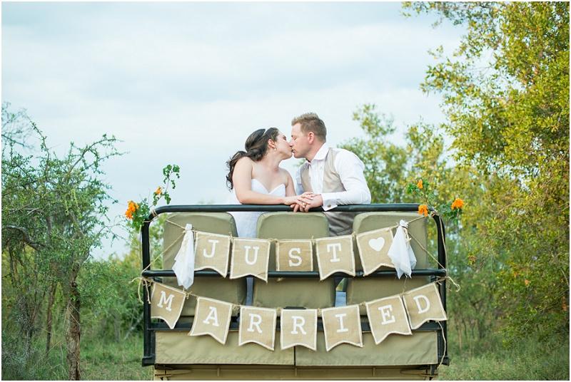 Kapama Hoedspruit Safari Wedding_0076
