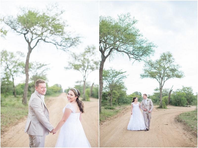 Kapama Hoedspruit Safari Wedding_0077