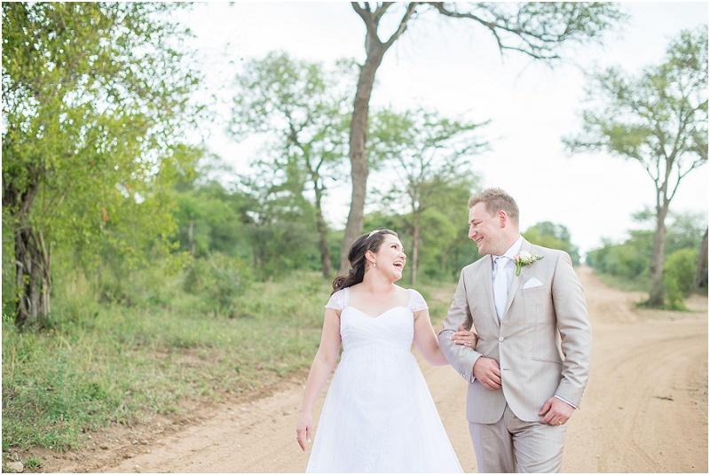 Kapama Hoedspruit Safari Wedding_0078