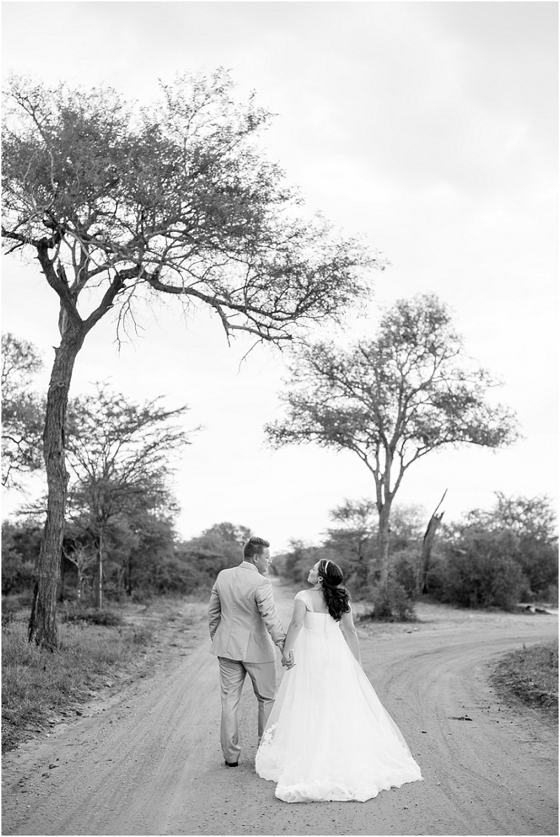 Kapama Hoedspruit Safari Wedding_0079