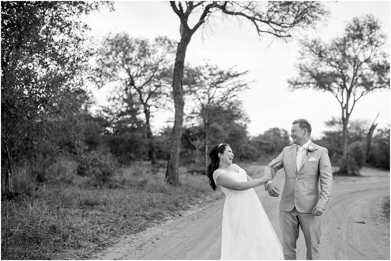 Kapama Hoedspruit Safari Wedding_0080