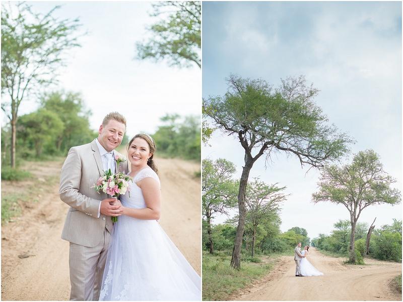 Kapama Hoedspruit Safari Wedding_0081