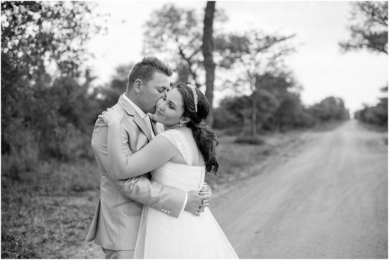 Kapama Hoedspruit Safari Wedding_0083