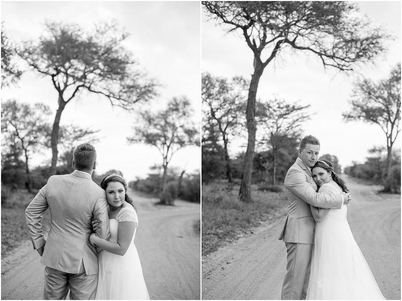 Kapama Hoedspruit Safari Wedding_0084