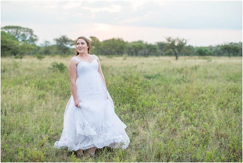 Kapama Hoedspruit Safari Wedding_0088