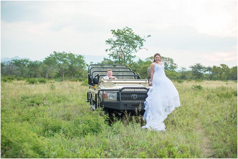 Kapama Hoedspruit Safari Wedding_0092