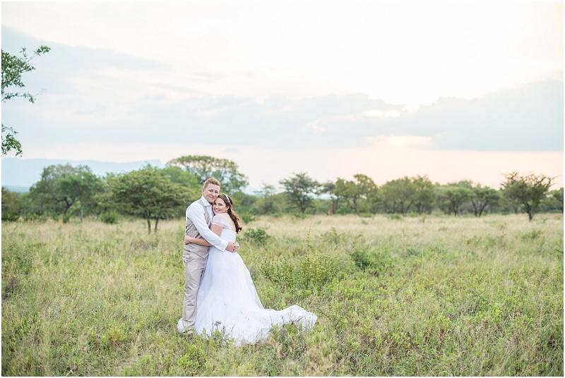 Kapama Hoedspruit Safari Wedding_0093