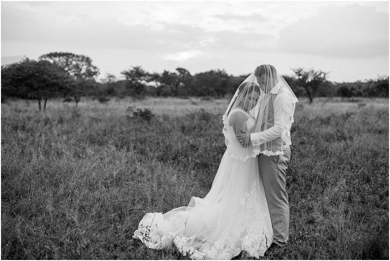 Kapama Hoedspruit Safari Wedding_0094