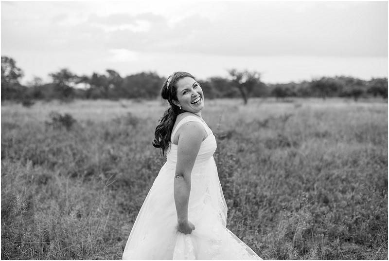 Kapama Hoedspruit Safari Wedding_0096