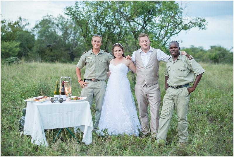Kapama Hoedspruit Safari Wedding_0097