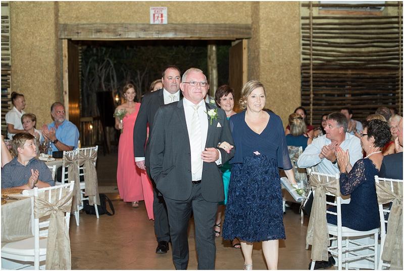 Kapama Hoedspruit Safari Wedding_0100