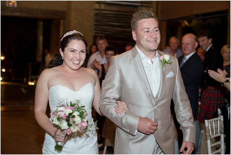 Kapama Hoedspruit Safari Wedding_0101