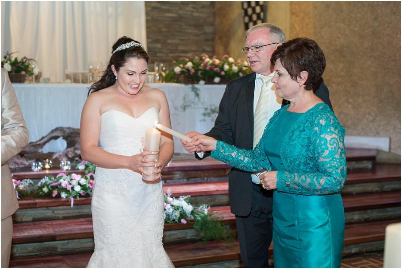Kapama Hoedspruit Safari Wedding_0102