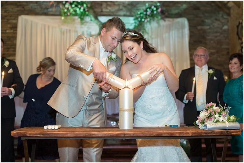 Kapama Hoedspruit Safari Wedding_0104