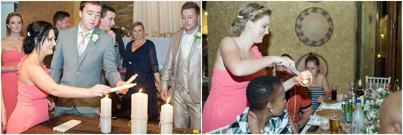 Kapama Hoedspruit Safari Wedding_0105
