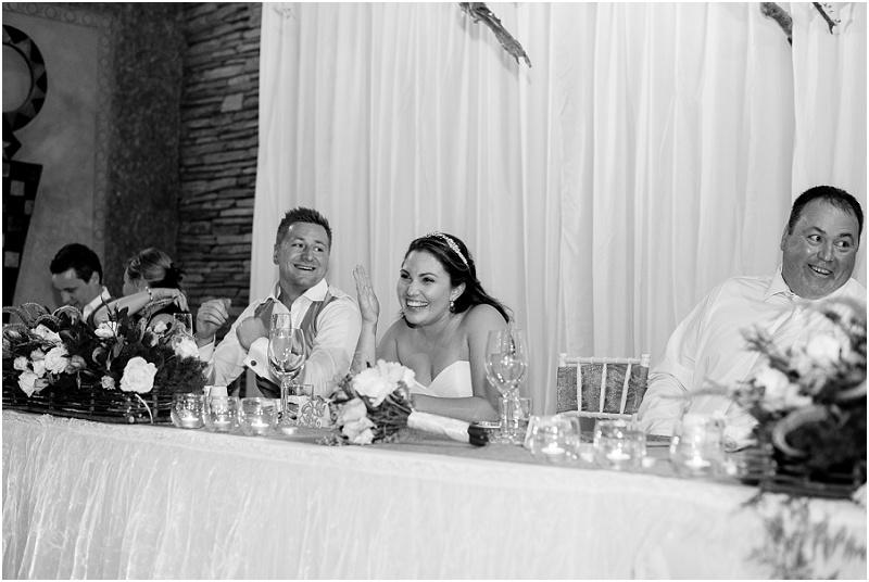 Kapama Hoedspruit Safari Wedding_0107