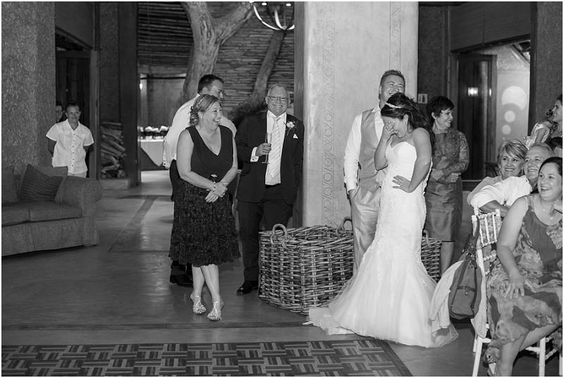 Kapama Hoedspruit Safari Wedding_0109