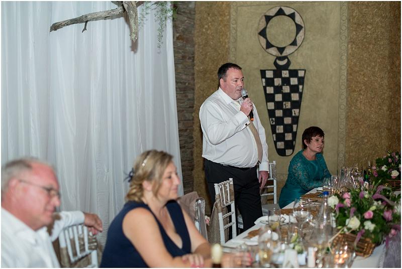 Kapama Hoedspruit Safari Wedding_0111