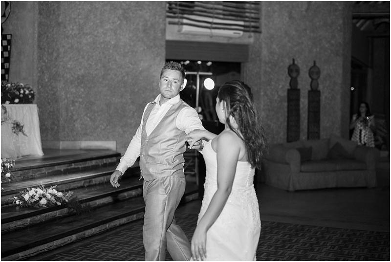 Kapama Hoedspruit Safari Wedding_0113