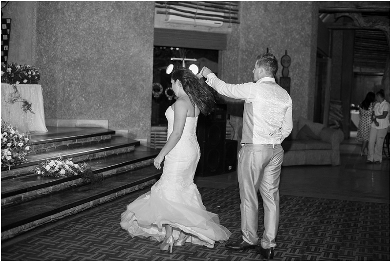 Kapama Hoedspruit Safari Wedding_0114
