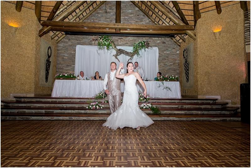 Kapama Hoedspruit Safari Wedding_0115