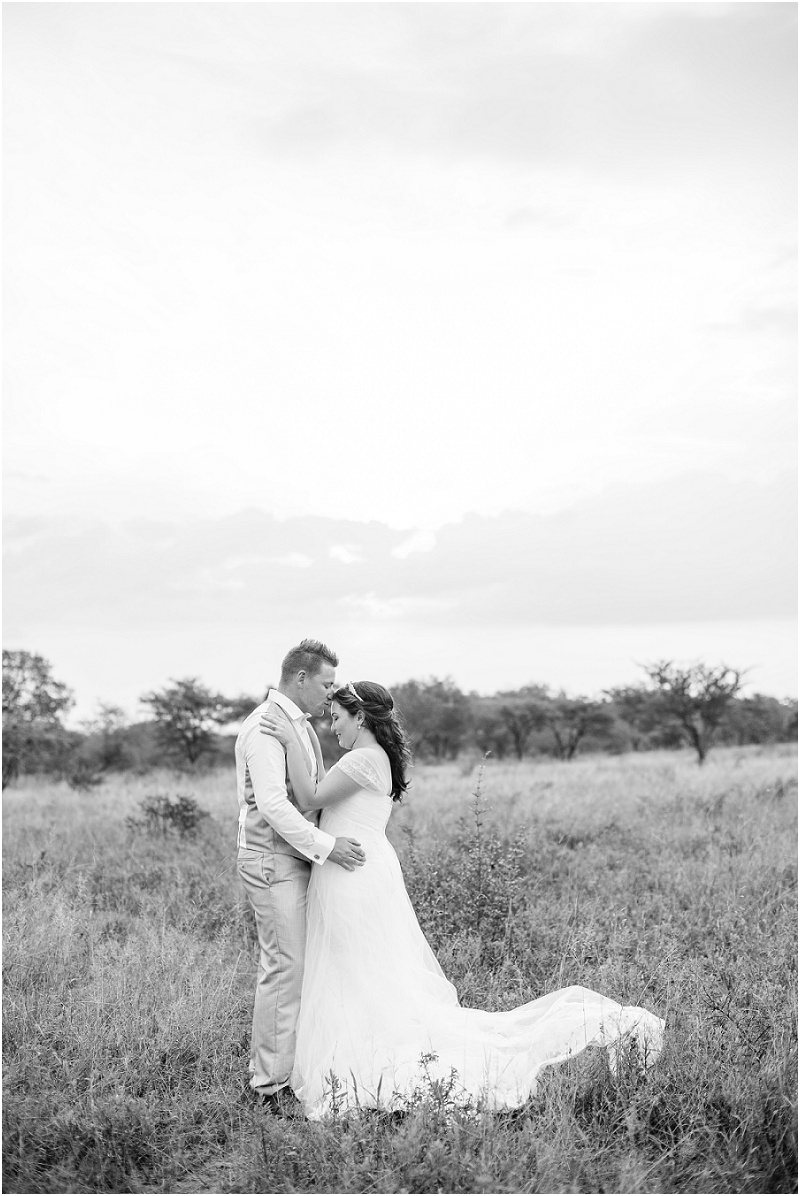 Kapama Hoedspruit Safari Wedding_0119