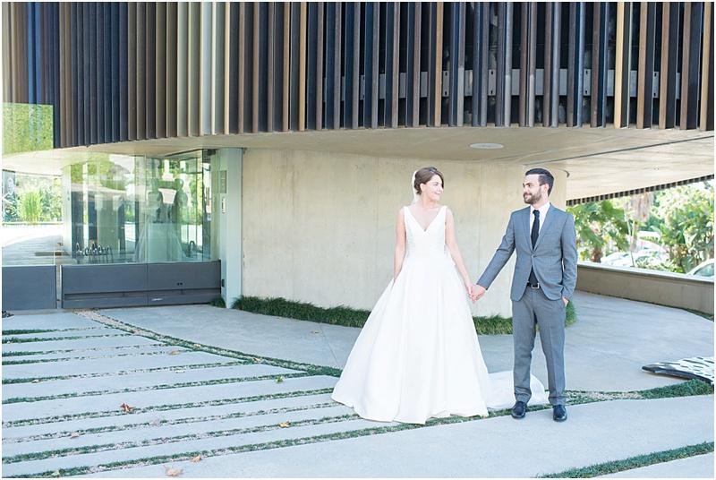 Winston-Hotel-Rosebank-Wedding_0003.jpg
