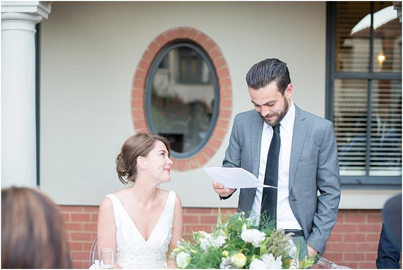 Winston-Hotel-Rosebank-Wedding_0004.jpg