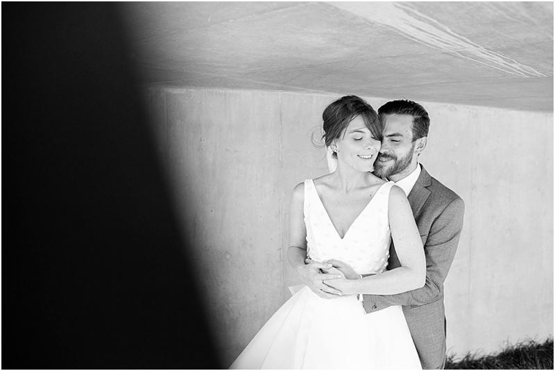 Winston-Hotel-Rosebank-Wedding_0006.jpg