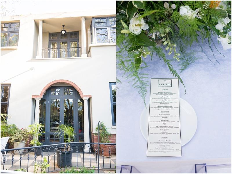Winston-Hotel-Rosebank-Wedding_0007.jpg