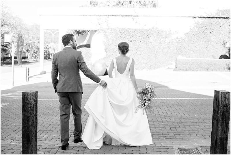 Winston-Hotel-Rosebank-Wedding_0008.jpg