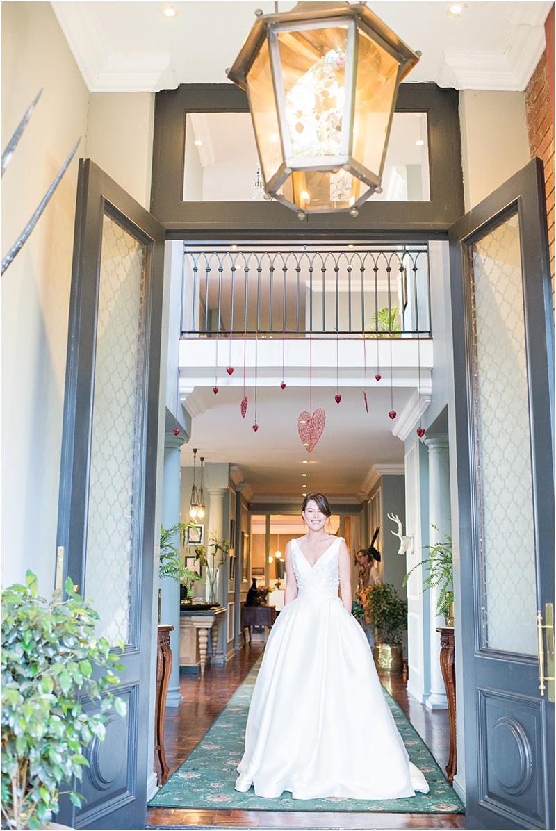 Winston-Hotel-Rosebank-Wedding_0009.jpg