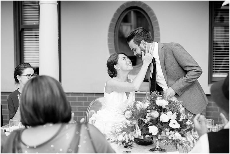 Winston-Hotel-Rosebank-Wedding_0010.jpg