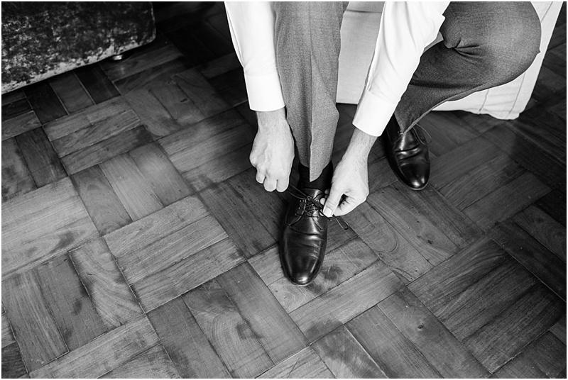 Winston-Hotel-Rosebank-Wedding_0013.jpg