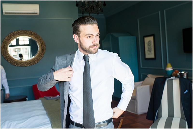 Winston-Hotel-Rosebank-Wedding_0014.jpg