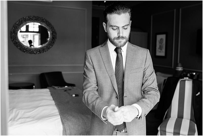 Winston-Hotel-Rosebank-Wedding_0015.jpg